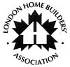 LHBA_logo