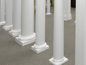Products - Columns
