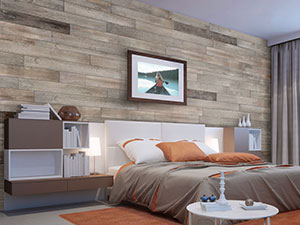 Products - Wall Coverings