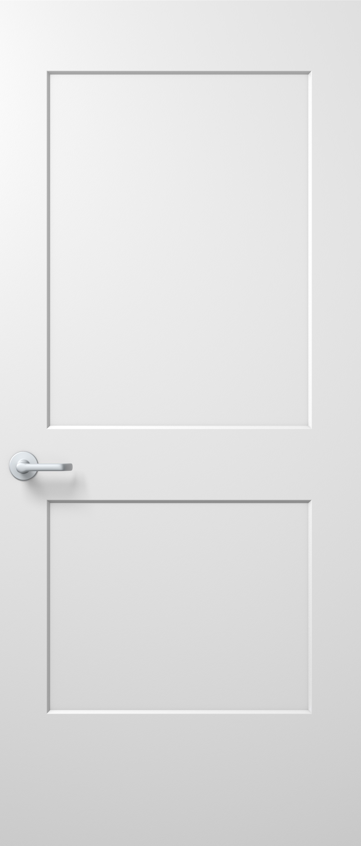 Doors North Pole Trim Amp Supplies Ltd