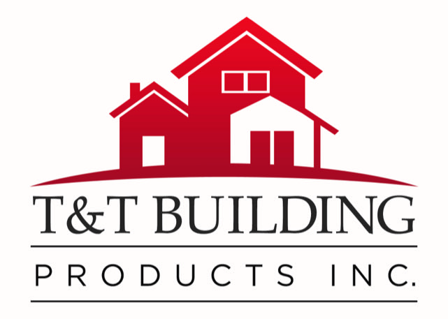 Suppliers - T&T Building Products Inc.